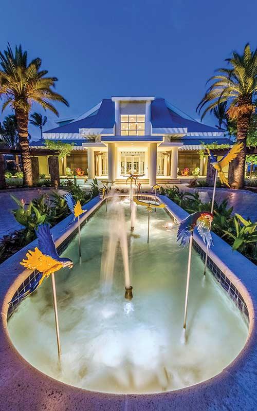 Shopping In Biloxi Ms >> Margaritaville Vacation Club | Wyndham St. Thomas