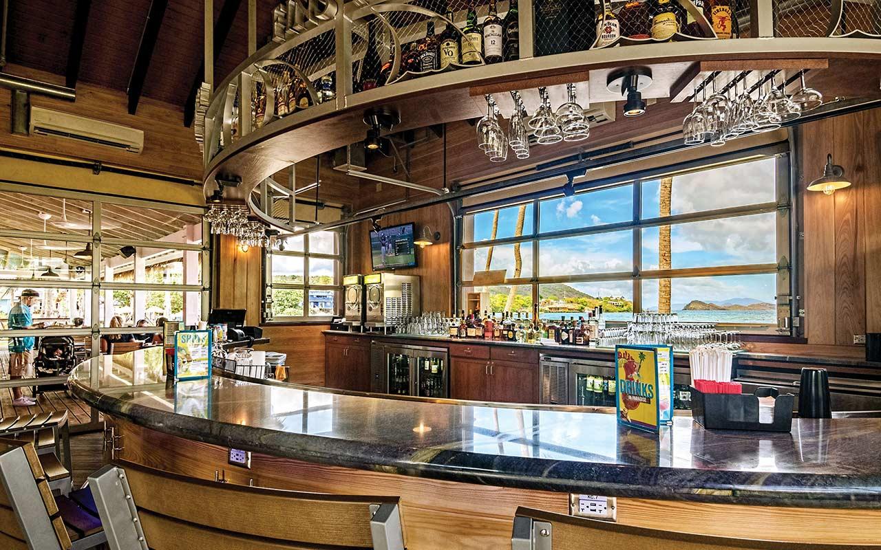 mgvc_st_thomas_restaurant_bar_1_1445616112_249.jpg