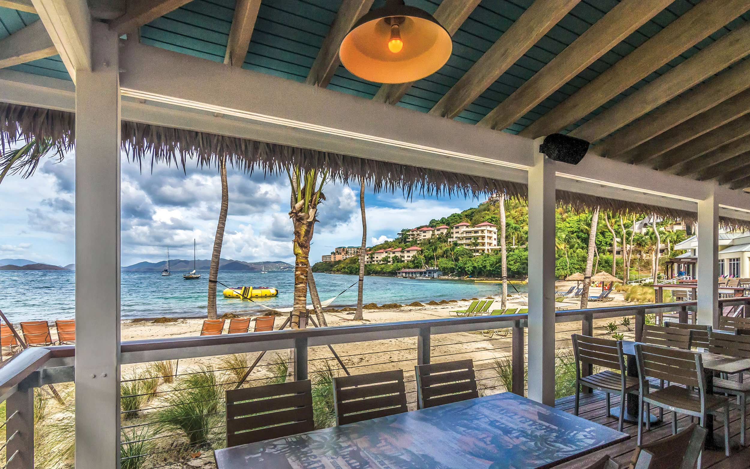 mgvc_st_thomas_restaurant_bar_3_1445616112_248.jpg
