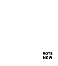 Travel + Leisure's World's Best Awards 2020