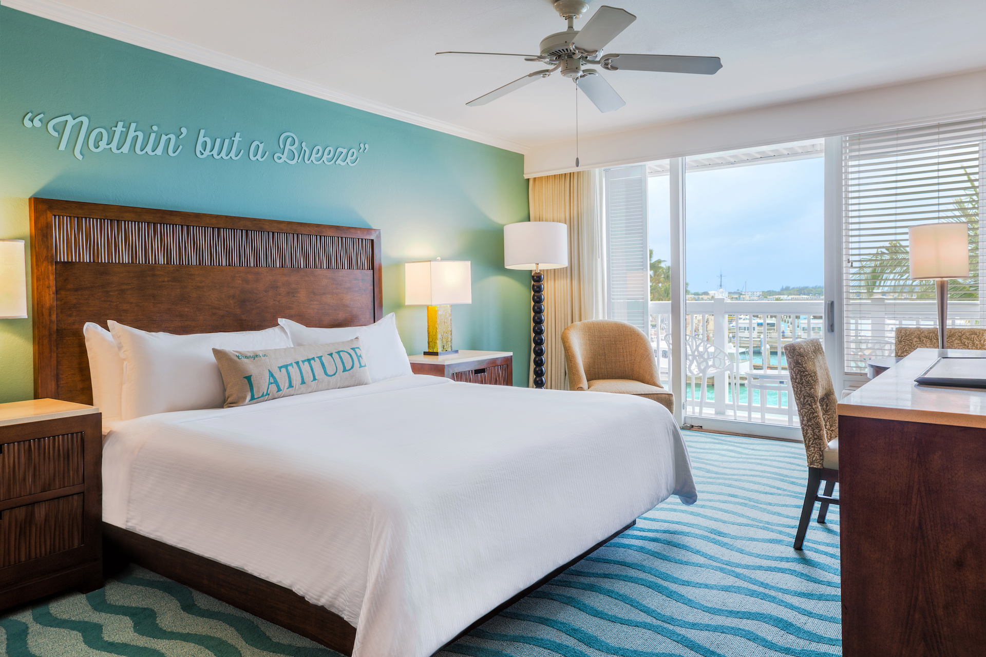 Margaritaville_Key_West_Resort_and_Marina_King_Room_with_Marina_View.jpg