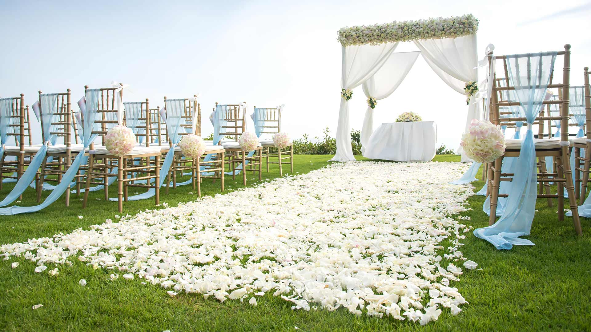 Outdoor Wedding Venues Near Me.Wedding Venues In Key West At Margaritaville Resort Marina