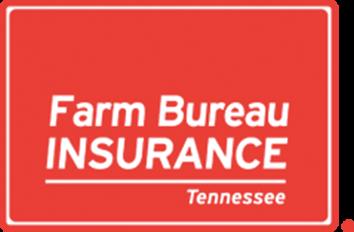Farm Bureau Insurance Tennessee