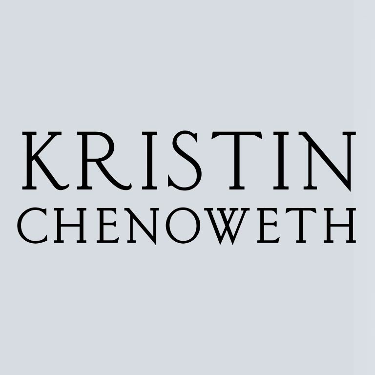 Kristin's New Album Hits Stores September 13!!