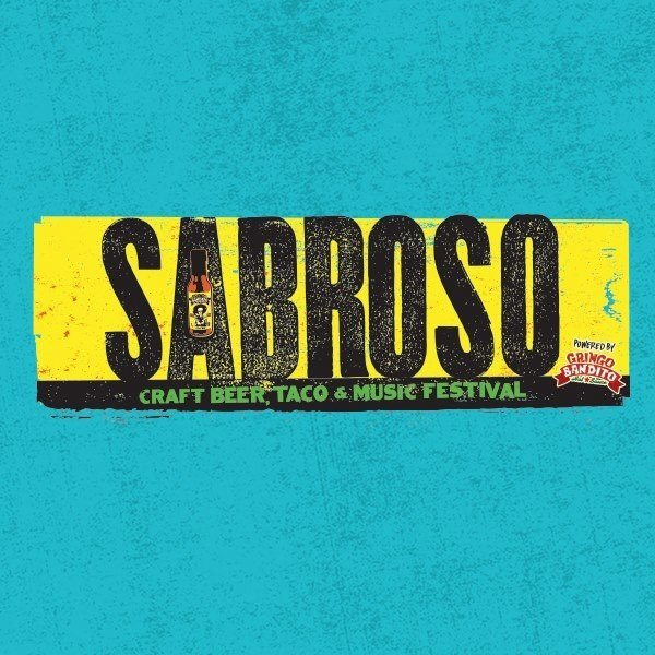 Sabroso Festival Fort Worth Rescheduled