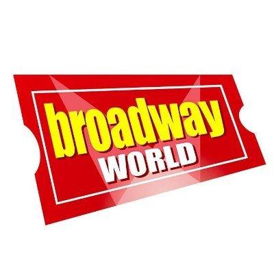 Broadway World | Destiny Press Release