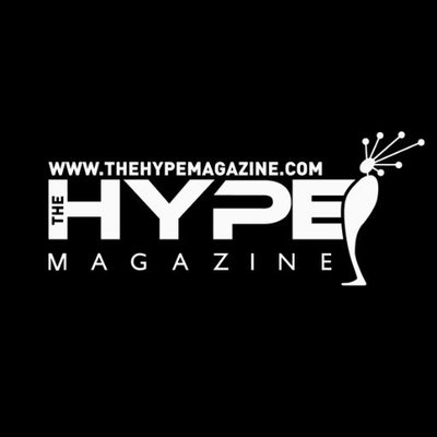 The Hype Magazine | Interview