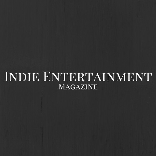 Indie Entertainment Magazine | New Album Release