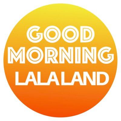 Good Morning LaLa Land TV Interview May 7, 2019