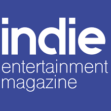 Indie Entertainment Magazine | Album Release Event