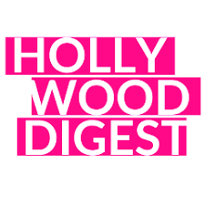 The Hollywood Digest | Album Release Event