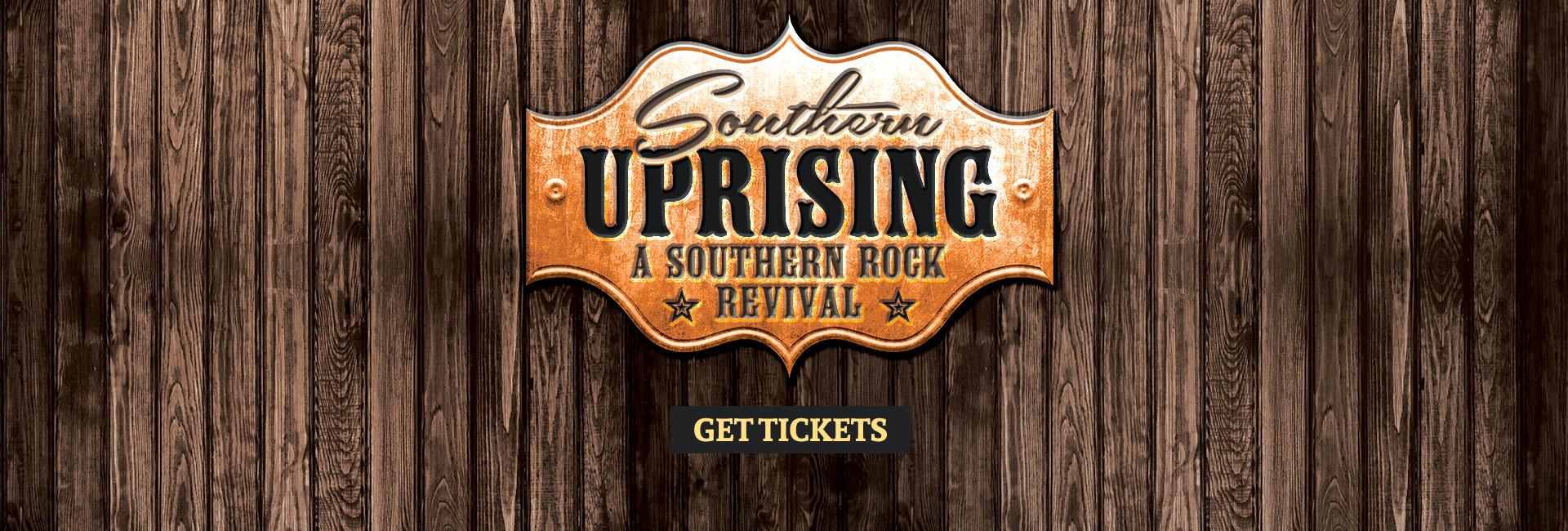 southern_uprising_2018_v3.jpg