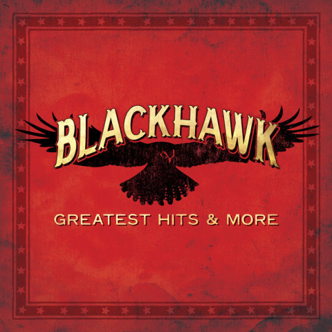 "BlawkHawk to release ""Greatest Hits & More"" on October 28, 2014, a 13-song collection of hits plus two new songs"