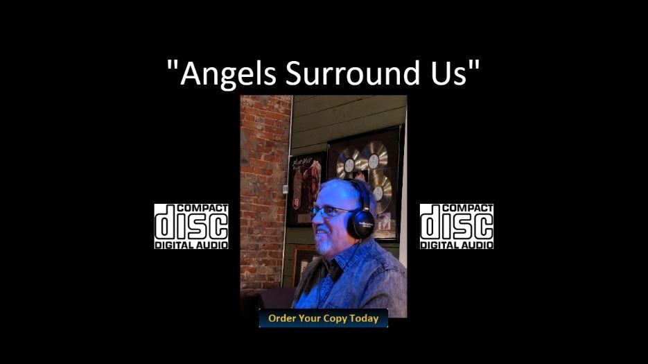 angels cd 2.JPG