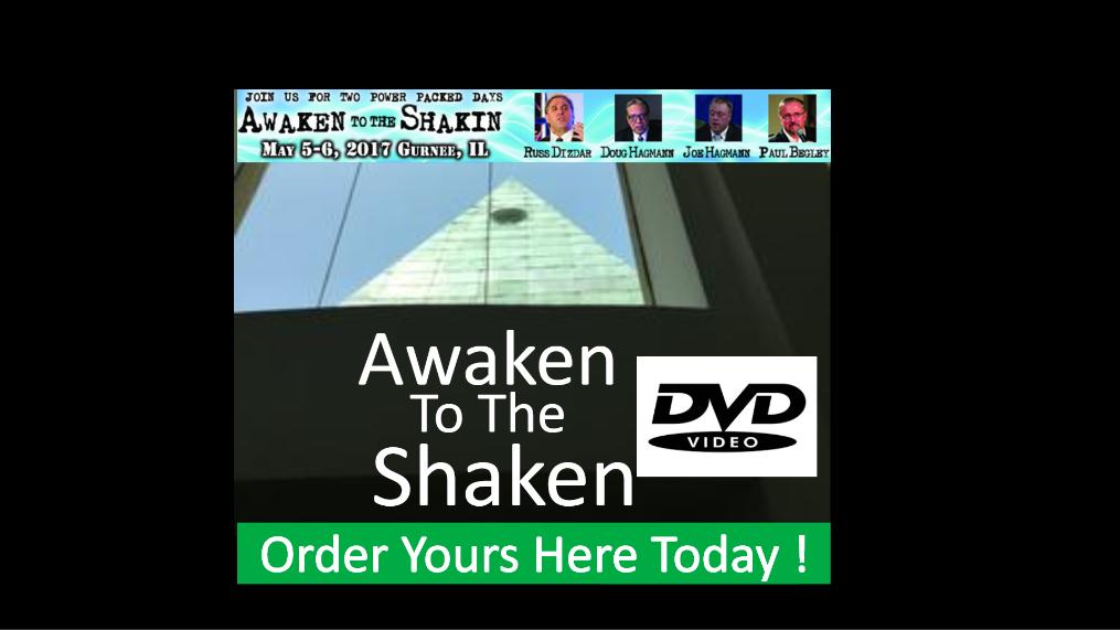 Awaken DVD.PNG