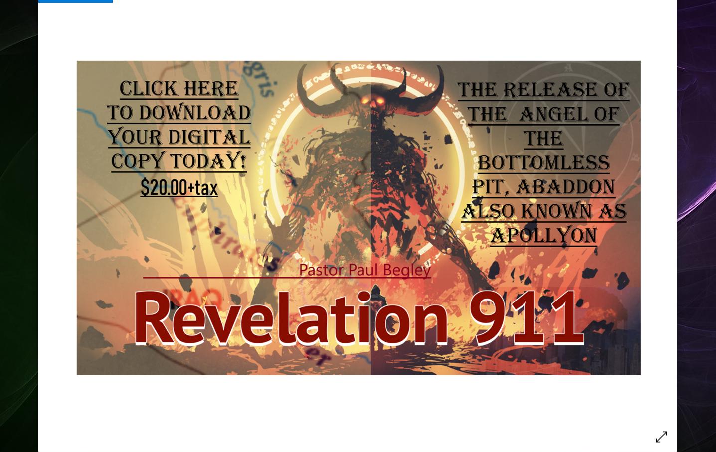 Revelation 911 Digital Download.png