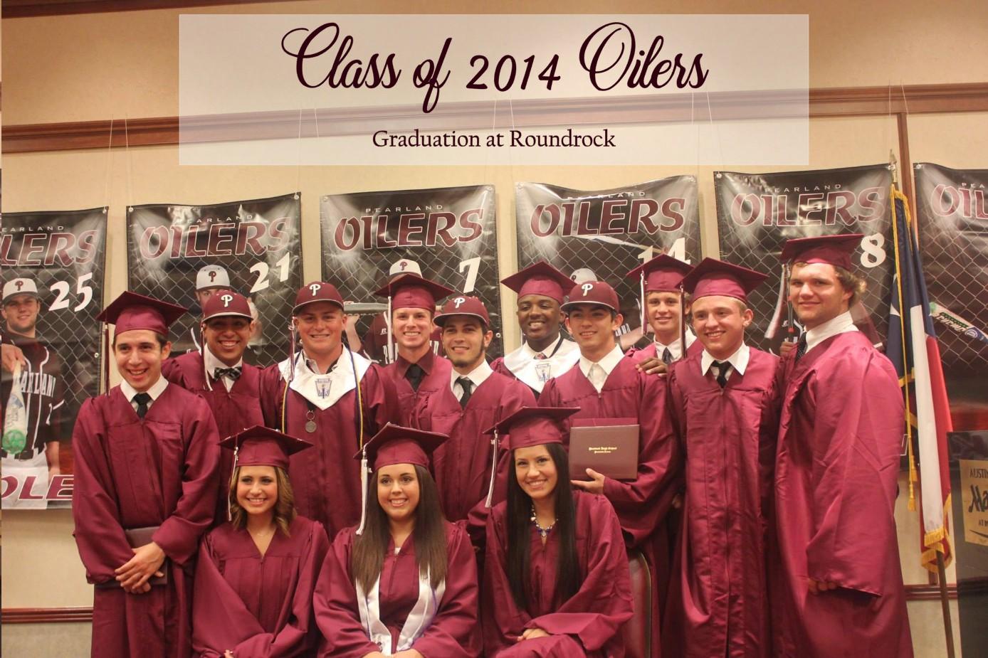 2014 seniors.jpg