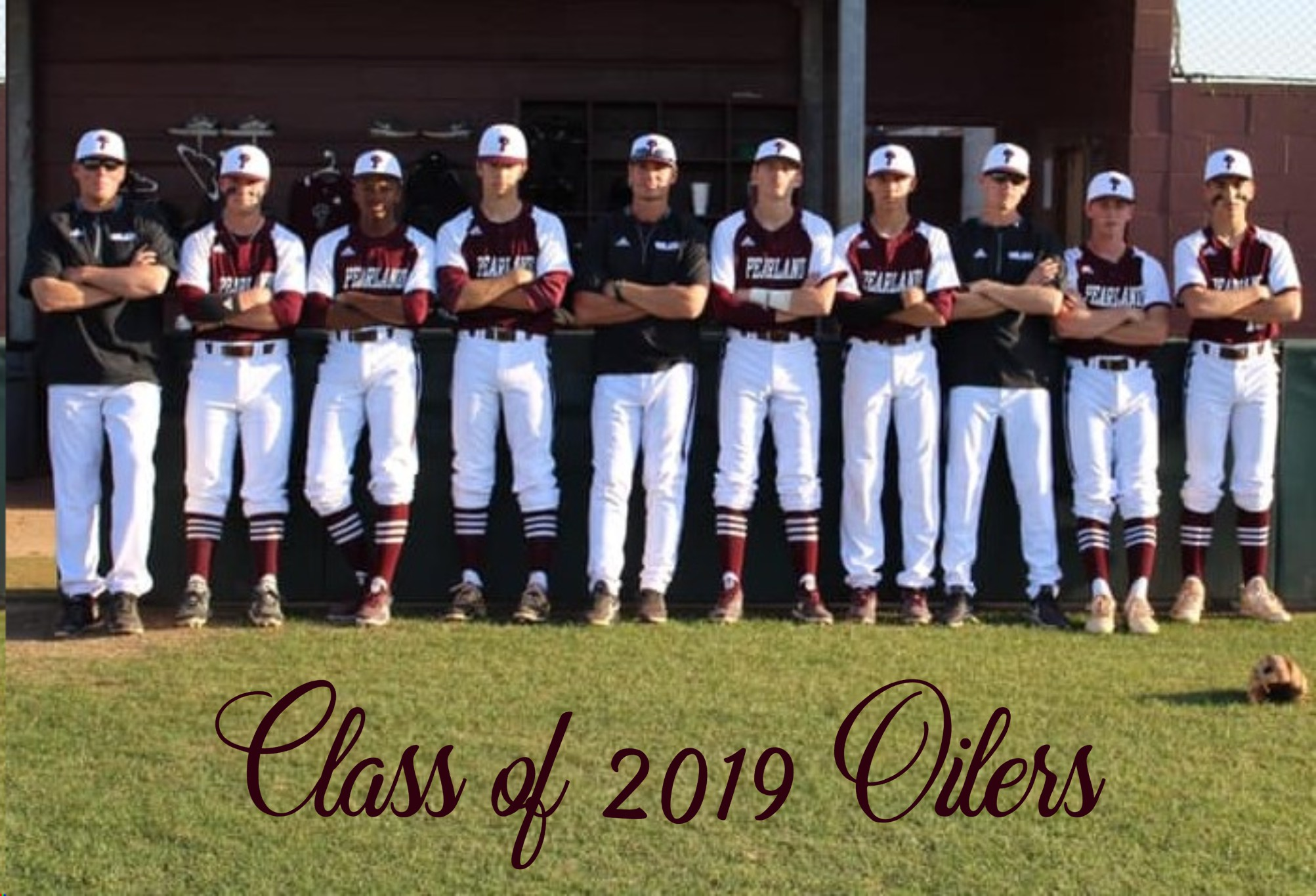 2019 Seniors and coaches.jpg