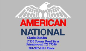 American National_Rohden.jpg