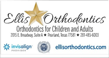 Ellis Orthodontics.jpg