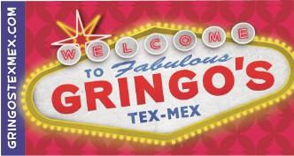 Gringos.jpg