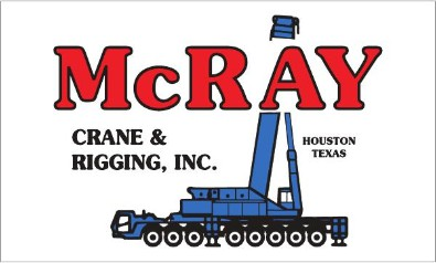 McRay.jpg