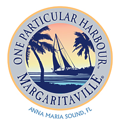 One Particular Harbour Margaritaville
