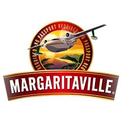 Margaritaville Spirits