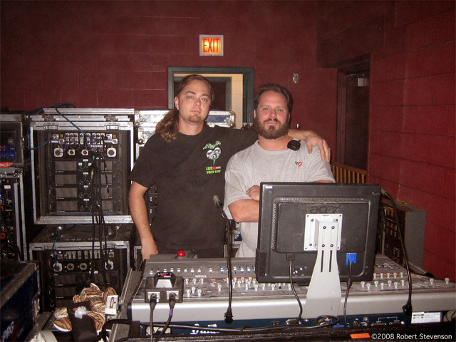 mark_and_kevin_mixing_it_up__1_640.jpg