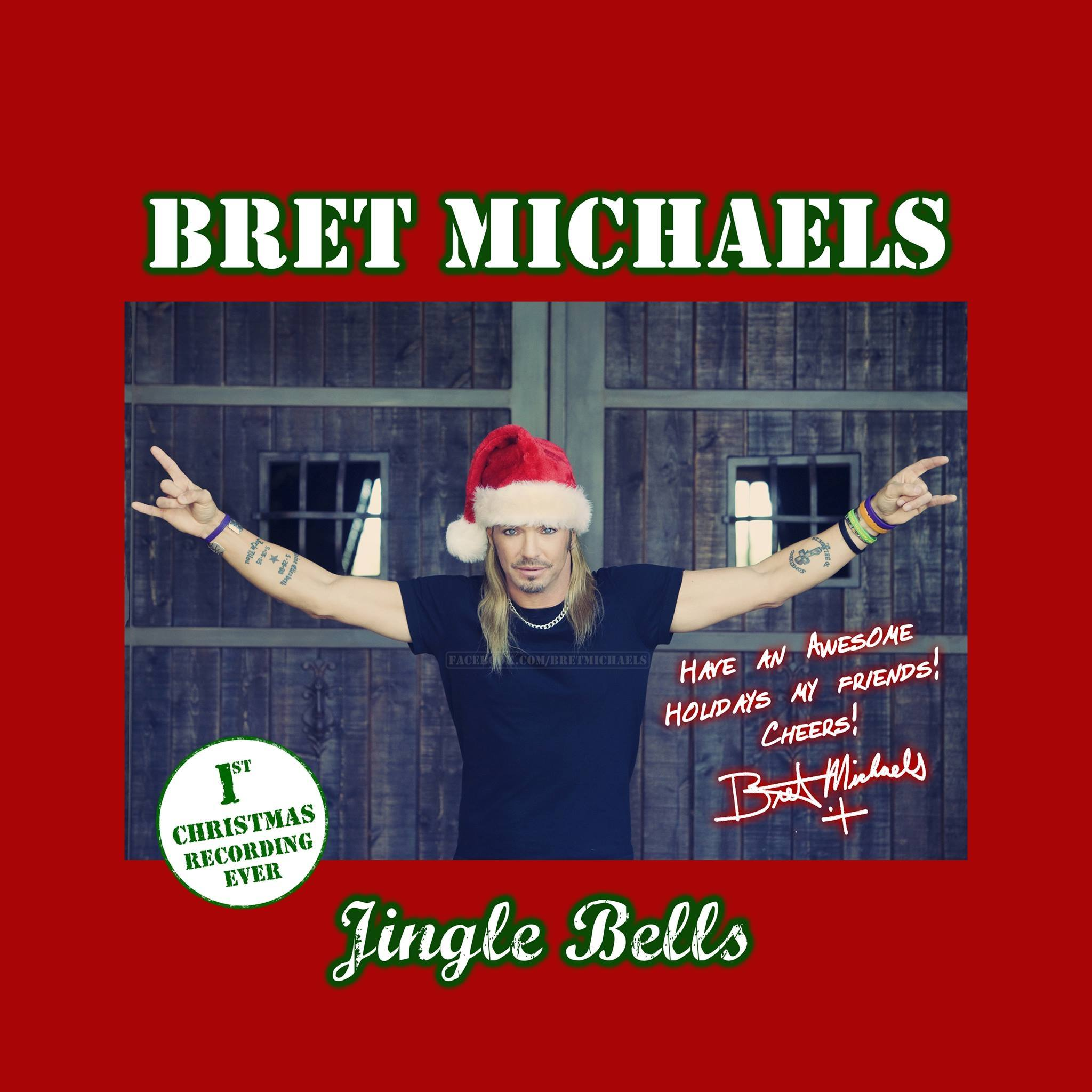 jingle_bells_bret_michaels_1510856741.jpg
