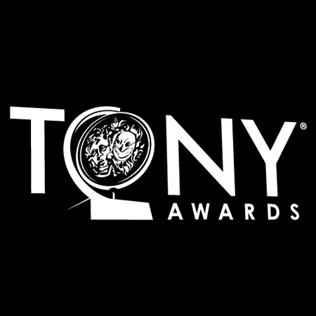 Jun 03, 2009 Poison joins all-star list of performers for 2009 Tony Awards® on June 7th!