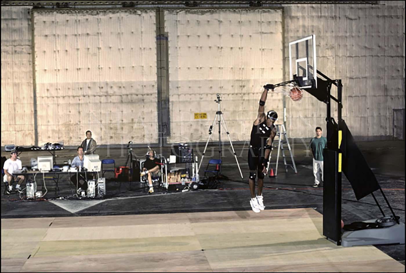 Kobe_video1.jpg