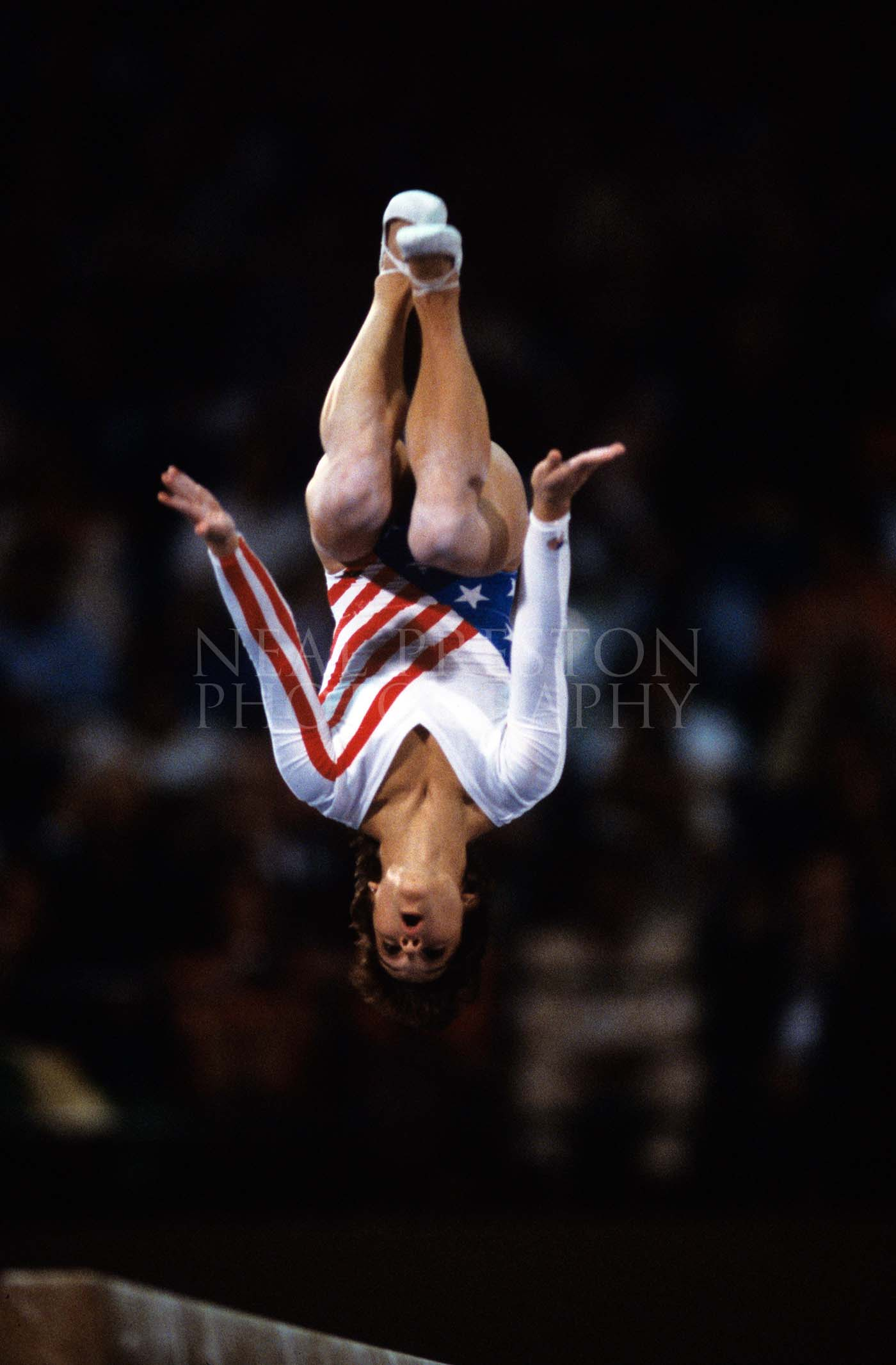 Mary Lou Retton_gymnastics84.jpg