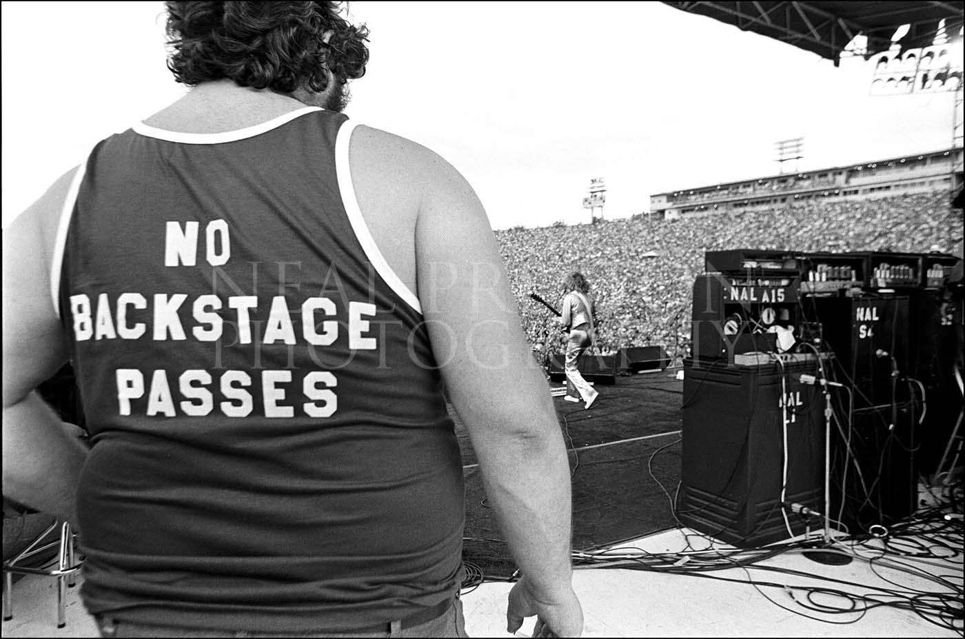 NoBackstagePassFrampton.jpg