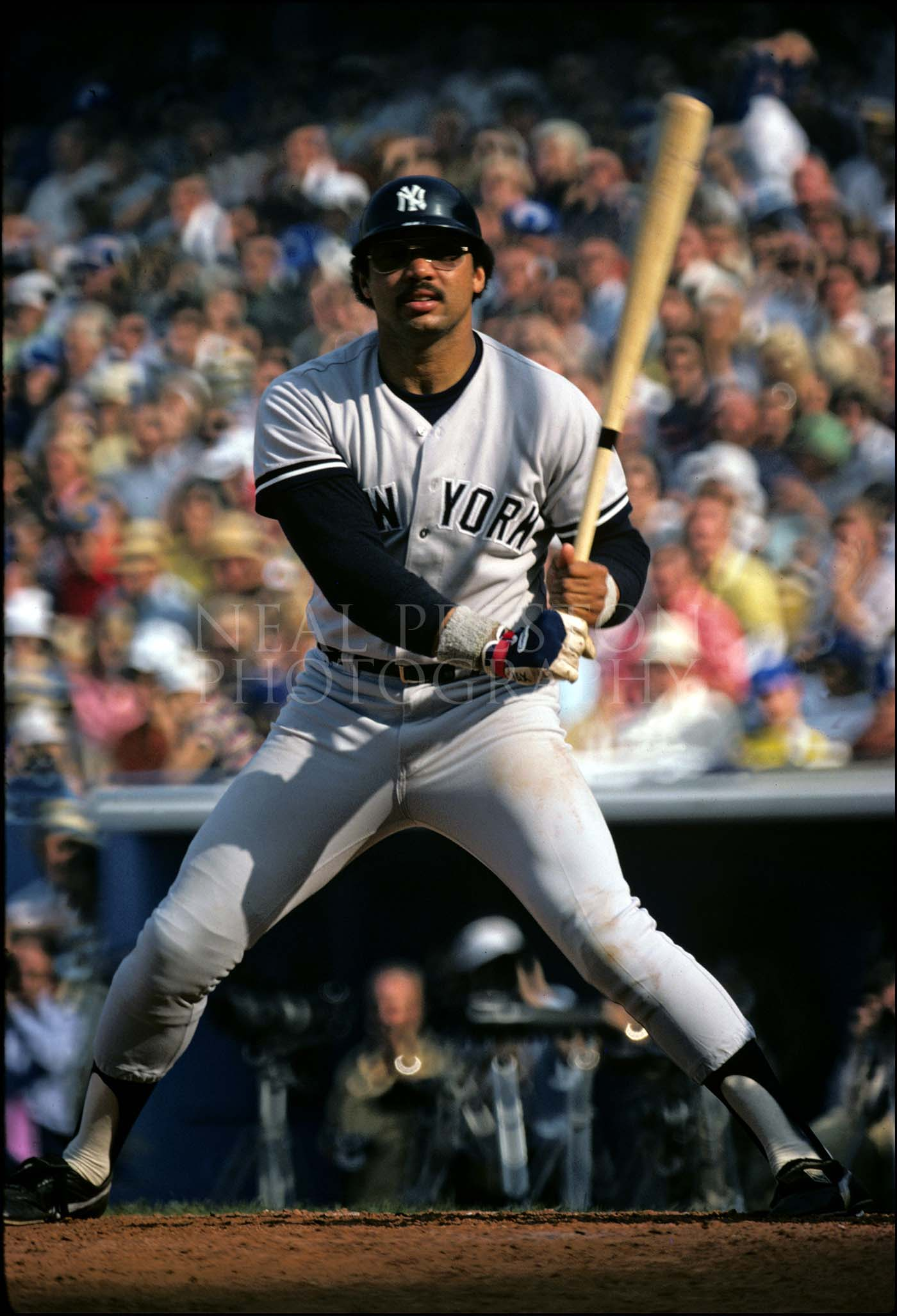 Reggie_Jackson_at_bat78.jpg