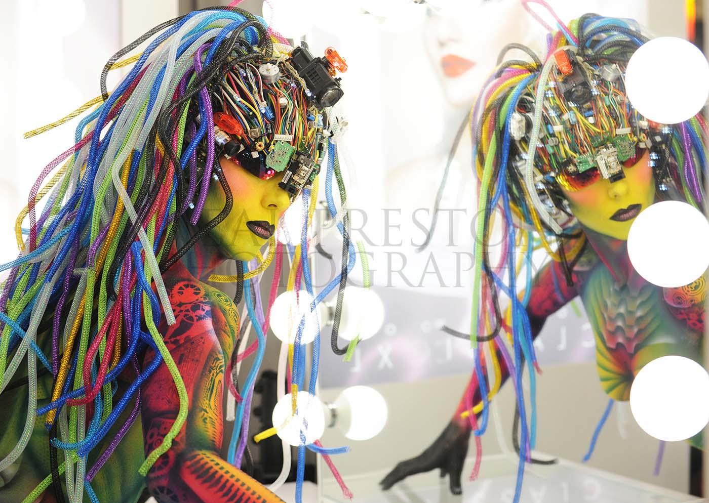 Robot Mistress 2.jpg