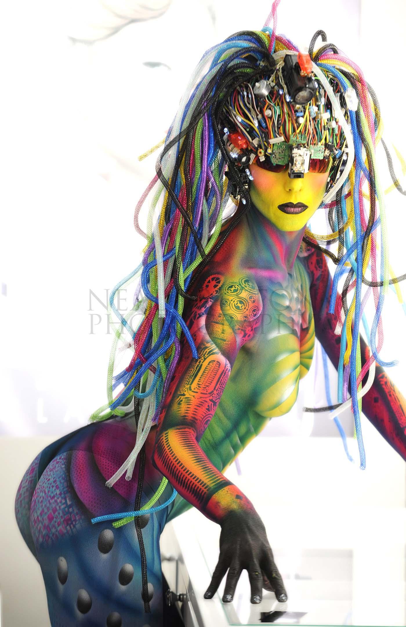Robot Mistress.jpg