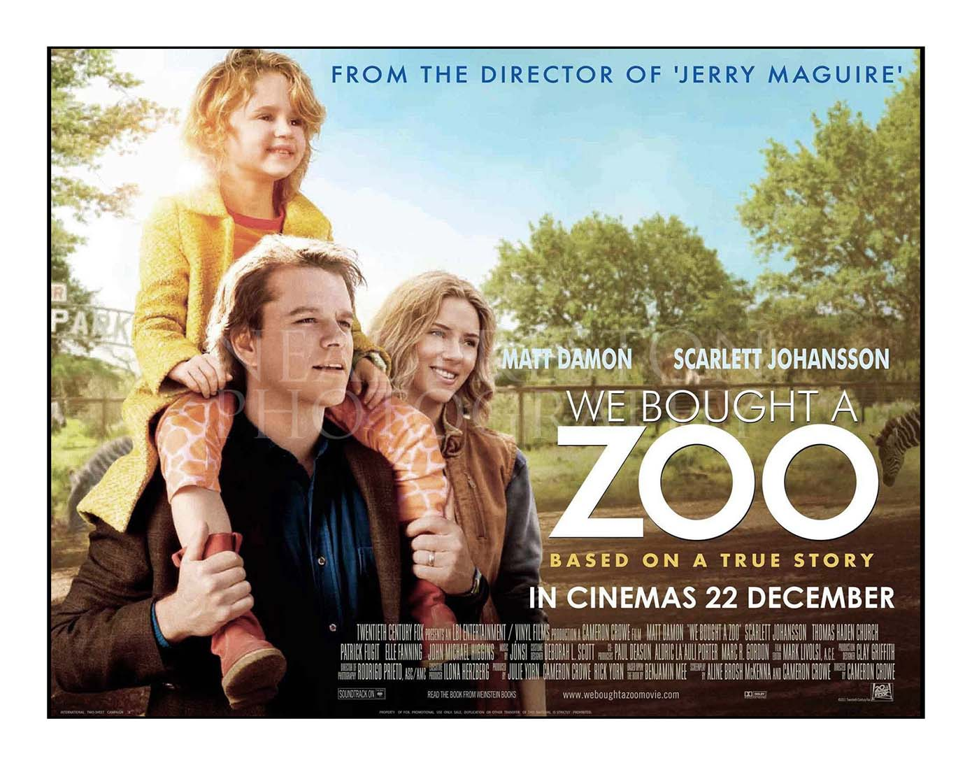 we_bought_a_zoo_posterjpg_99eb687771f17f57 copy.jpg