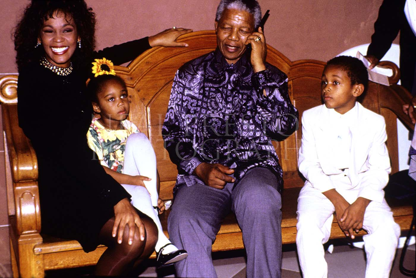 Whitney_Mandela_SA.jpg