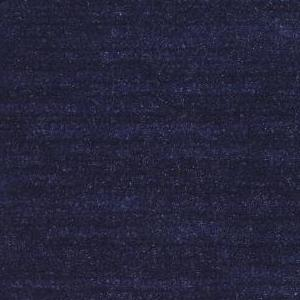 Oxford-Navy-Blue