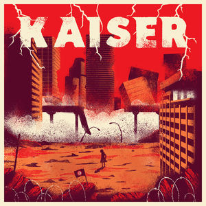 KAISER (2019)
