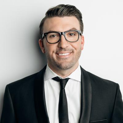 Tyler Vestal