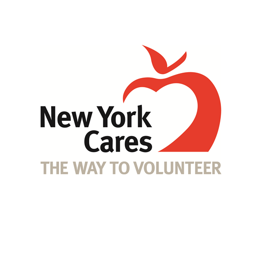 ERNIE HAASE + SIGNATURE SOUND SUPPORT NEW YORK CARES WITH A JAZZY LITTLE CHRISTMAS