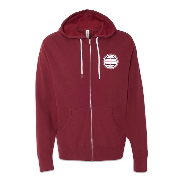 EHSS Winter Merchandise Have Become Fan Favorites