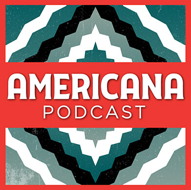 Robert Earl Keen to Launch New Americana Podcast, The 51st State