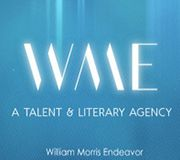 REK and booking agent Bobby Cudd partner with WME Entertainment