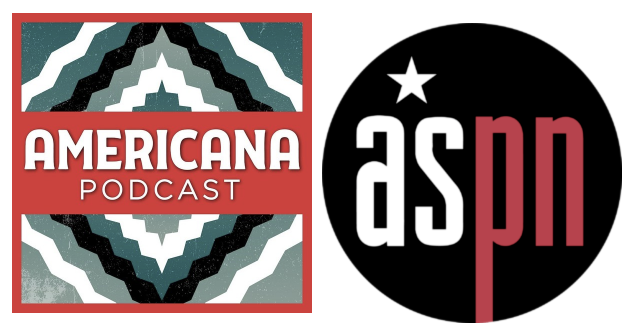 Robert Earl Keen's Americana Podcast Joins The American Songwriter Podcast Network