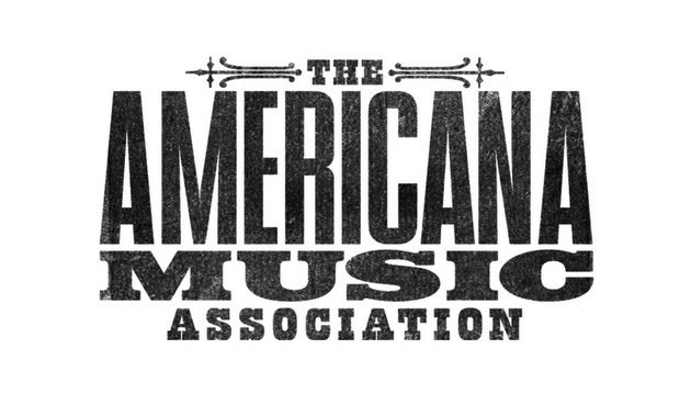 ROBERT EARL KEEN TO PREFORM AT THE 17TH ANNUAL AMERICANA HONORS & AWARDS