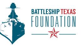 Battleshit Texas Foundation