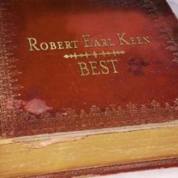 Best of Robert Earl Keen - Digital Album